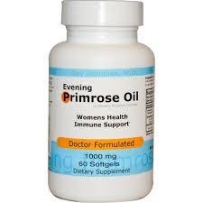 Evening Primrose Oil For Hair Loss Apf 00052 1 1024x1024 Jpg V U003d1438807900