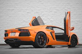 exotic cars exotic sports cars san rafael exotic cars marin luxury cars at