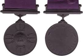explained types of medals in indian armed forces prime