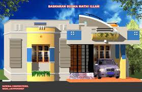 home design of ground floor decohome