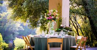 sacramento wedding venues bed and breakfast placerville ca destination wedding venue near