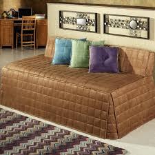 Twin Size Day Bed by Twin Mattress Cover Daybed U2013 Dinesfv Com