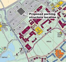 Virginia Tech Campus Map by University U0027s Board Of Visitors Approves Funding For First Campus