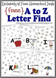 best 25 letter identification activities ideas on pinterest