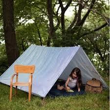 Backyard Teepee 5 Backyard Tents That Make Shady Lazy Summer Hideaways Cafemom