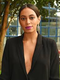 solange knowles hair moments essence com