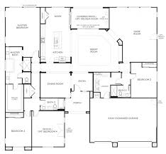 100 small cheap house plans house and home style on a