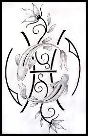 tattoo hand design 86 best tattoos images on pinterest pisces tattoo designs