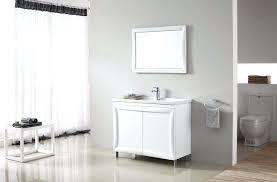 bathroom vanity doorsreplacement bathroom vanity doors with