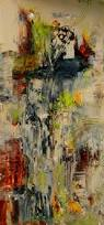 Paint Places by 289 Best Cold Wax U0026 Oil Painting Images On Pinterest Abstract