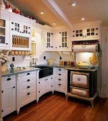 Victorian Style Kitchen Cabinets Best 25 Victorian Cottage Ideas Only On Pinterest Cottage Door