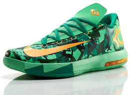 kd easter edition nike basketball 2014 easter collection for lebron kd