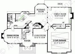 floor house plans mount traditional floor plans luxury floor plans