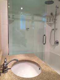 Clogged Bathtub Standing Water Bathroom Bathup Ensuite Faucet Plumbing For Bathtub Home