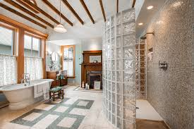 Bathroom Mirror Cost How Much Does A Bathroom Remodel Cost Bathroom Traditional With