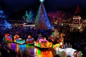 silver dollar city announces their fall and winter lineup of shows