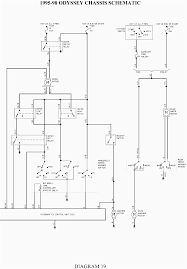 1991 honda civic radio wiring diagram ok i have a m beauteous 2003