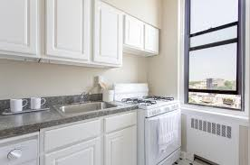 4 bedroom houses for rent in philadelphia parkway house apartments in philadelphia pa pmc property group