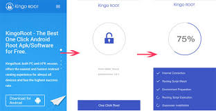 king android root kingo android root free for pc windows updated c 4