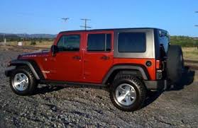 2009 jeep wrangler wheels 2009 jeep wrangler unlimited overview cargurus