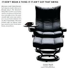Stressless Recliner Chairs Reviews Stressless Armchairs Consul Office Chair Stressless Recliner