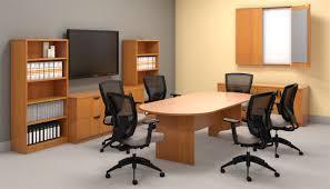 American Office Furniture  Techieblogieinfo