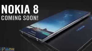 gadgets du bureau compare the nokia 8 and nokia 2 price in uae souq and sharaf dg uae