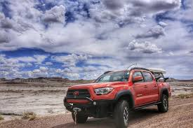 toyota tacoma 285 75r16 it s for tires which all terrains should i go with 285