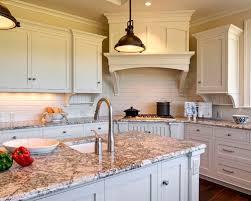 Kitchen Design Dallas Dallas White Granite Houzz