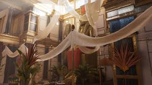 Reddit Assassins Creed Black Flag Ubisoft Rock Paper Shotgun Pc Game Reviews Previews