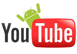 utube apk app apk with 3g hd androidjunkies