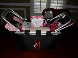bridal shower gift u2013 nestlie b