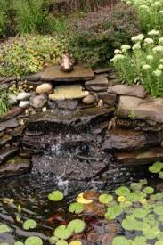 garden design garden design with japanese rock garden rock
