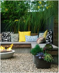 Landscape Ideas For Small Backyard by Backyards Splendid Small Backyard Landscape Small Backyard