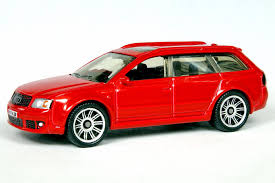 matchbox cars image red audi rs6 avant 6703df jpg matchbox cars wiki