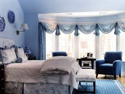 bedrooms pale blue bedroom blue and white bedroom teal and grey