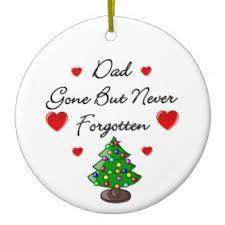 to be ornaments keepsake ornaments zazzle