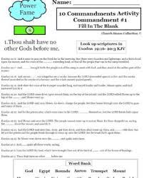 free printable grammar worksheets preschool who what when where