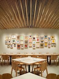 Interior Design Magazine Awards by Gallery Of 2016 Wood Design U0026 Building Magazine Award Winners