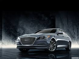 hyundai genesis 2016 hyundai genesis for sale near stockton premier hyundai of tracy