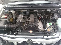 subaru 360 engine 1999 suzuki jimny wide for sale 1300cc gasoline automatic for sale