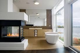 Cheap Bathroom Ideas Bathroom Small Bathroom Renovations Bathroom Decorations Cheap