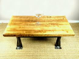pier one tables living room especial small spaces rustic living room ideas low coffee table