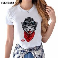 Cute Halloween Shirts For Women by Happy Cat Shirt Promotion Shop For Promotional Happy Cat Shirt On
