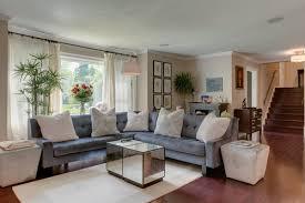 living room decorative pillows decoration decorative pillows idea with large pillows for high