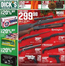 sears black friday ad 2017 best of black friday deals released from walmart target sears