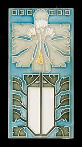 Schlafzimmer Hoffmann M El Die Besten 25 Jugendstil Logo Ideen Auf Pinterest Art Nouveau