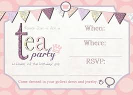 design anniversary party invitations with free printable easter