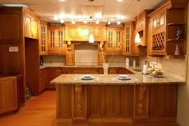 Height Of Kitchen Base Cabinets by Cabinets U2013 Panda