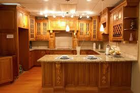 cabinets u2013 panda